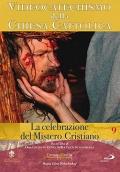 Videocatechismo - Celebrazione del mistero cristiano, Vol. 3