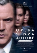 Opera senza autore (Blu-Ray Disc)