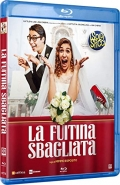 La fuitina sbagliata (Blu-Ray)
