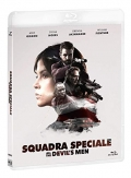 All the Devil's men - Squadra Speciale (Blu-Ray)