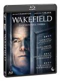 Wakefield - Nascosto nell'ombra (Blu-Ray)