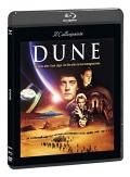 Dune (DVD + Blu-Ray)