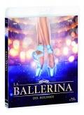 La ballerina del Bolshoi (Blu-Ray)