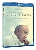 Papa Francesco: Un uomo di parola (Blu-Ray)