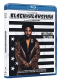 Blackkklansman (Blu-Ray Disc)