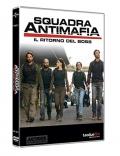 Squadra Antimafia - Stagione 8 (10 DVD)