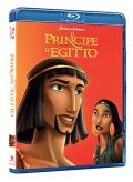 Il principe d'Egitto (Blu-Ray)