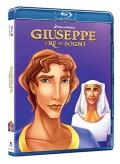 Giuseppe il Re dei sogni (Blu-Ray)