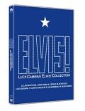 Elvis Presley Film Collection (5 DVD)