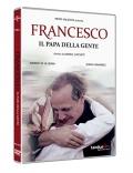 Chiamatemi Francesco, il Papa della gente