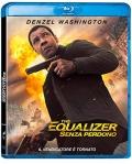 The Equalizer 2 - Senza perdono (Blu-Ray Disc)