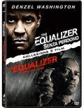 The Equalizer Collection (2 DVD)