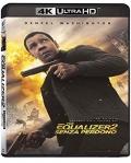 The Equalizer 2 - Senza perdono (Blu-Ray 4K UHD + Blu-Ray)
