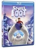 Smallfoot - Il mio amico delle nevi (Blu-Ray Disc)