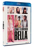 Come ti divento bella (Blu-Ray)