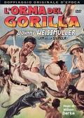 L'orma del gorilla
