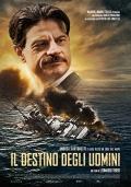 Il destino degli uomini - Luigi Rizzo: Un eroe del mare (DVD + Booklet)
