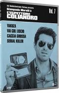 L'Ispettore Coliandro - Stagione 7 (4 DVD)
