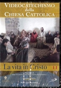 Videocatechismo - Vita di Cristo, Vol. 2