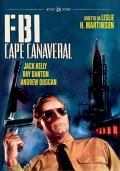 F.B.I. Cape Canaveral