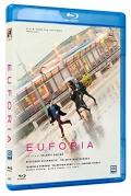 Euforia (Blu-Ray)