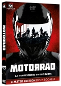 Motorrad - Limited Edition (DVD + Booklet)