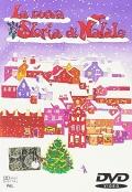La nuova storia di Natale