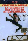La vendetta dei maestri di kickboxing