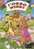 L'orso Winny