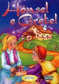Hansel e Gretel