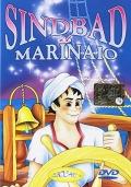 Sindbad il marinaio