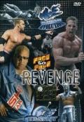 Wrestling, Vol. 06 - Face to face revenge