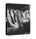La mummia (1932) (Alex Ross Art) - Limited Steelbook (Blu-Ray)