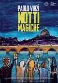Notti magiche (Blu-Ray)