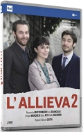 L'allieva 2 (3 DVD)