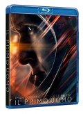 First man: Il primo uomo (Blu-Ray Disc)