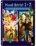 Piccoli brividi Movie Collection (2 DVD)