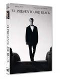 Vi presento Joe Black