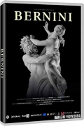 Bernini (Blu-Ray)