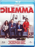 Il dilemma (Blu-Ray)