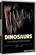 Dinosaurs (Blu-Ray)