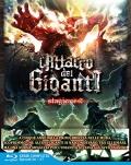 L'attacco dei giganti - Stagione 2 - The Complete Series (3 Blu-Ray Disc)