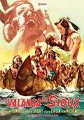 La valanga dei Sioux