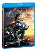A-X-L - Un'amicizia extraordinaria (Blu-Ray)