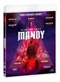 Mandy (Blu-Ray Disc)