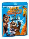 Baffo & Biscotto - Missione spaziale (Blu-Ray)