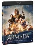 Armada (Blu-Ray)