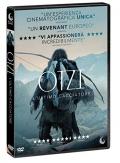 Otzi - L'ultimo cacciatore
