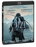 Otzi - L'ultimo cacciatore (Blu-Ray)