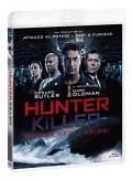 Hunter Killer - Caccia negli abissi (Blu-Ray)